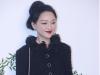 Nhan sắc lạ lẫm của đại hoa đán Châu Tấn ở tuổi 47