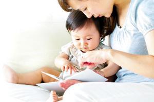 7 dấu hiệu chứng tỏ con bạn lớn lên sẽ thông minh, chỉ cần 1 dấu hiệu cũng rất đáng vui mừng