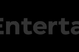 """BUỔI CASTING ONLINE ĐẦU TIÊN TẠI VIỆT NAM CỦA CÔNG TY FY ENTERTAINMENT - LIVE AUDITION ĐỂ CHỌN RA NHỮNG""""INI STAR"""""""