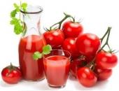 Bảy loại rau củ giúp bạn trẻ lâu