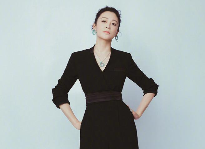 'Diễn viên đẹp nhất Trung Quốc' cùng dàn sao dự thảm đỏ